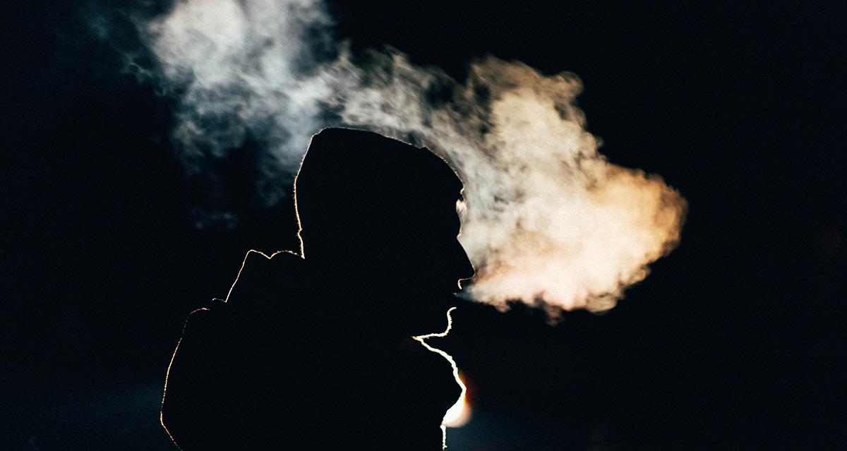 covid breath mist