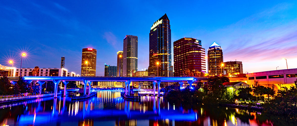 tampa DUI attorneys