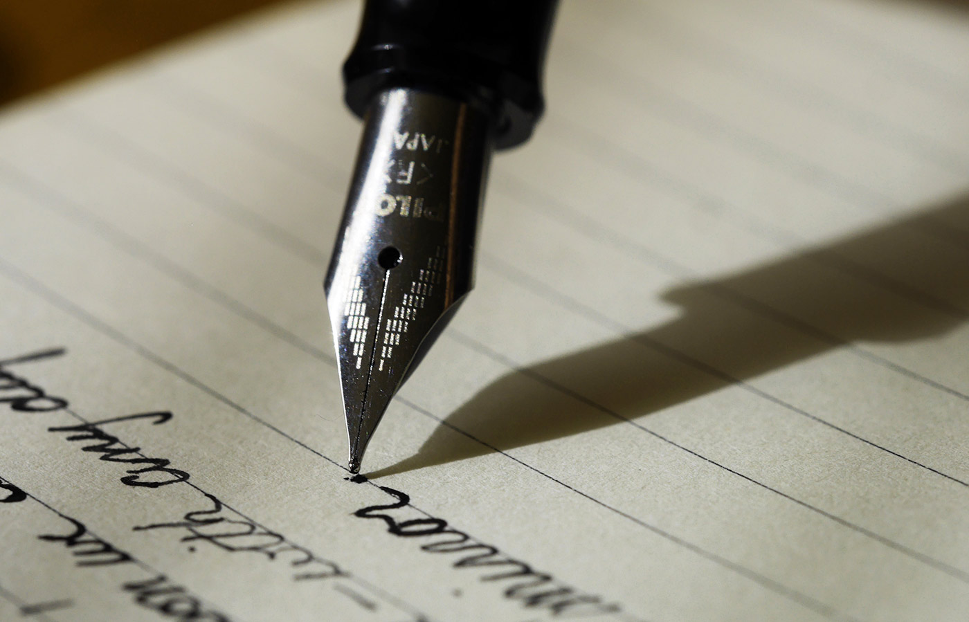 Contribute Articles to the DUI Attorney Tab Blog!